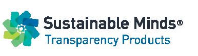Logotipo de Sustainable Minds