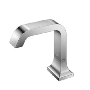 GC Touchless Faucet
