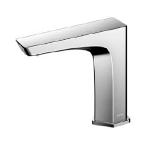 GE Touchless Faucet