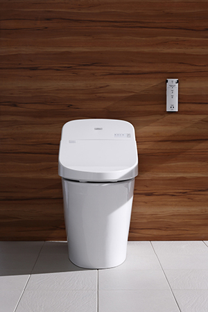 Toto Washlet toto launches the washlet g400 totousa com