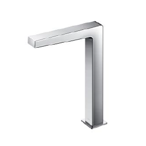 Axiom Touchless Faucet