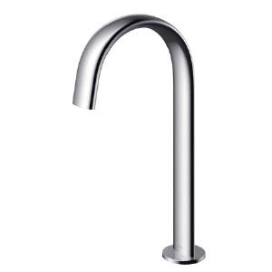Gooseneck Touchless Faucet