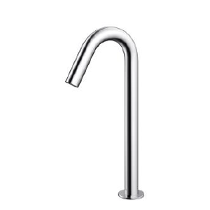 Helix Touchless Faucet