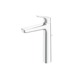 GS Faucet Series