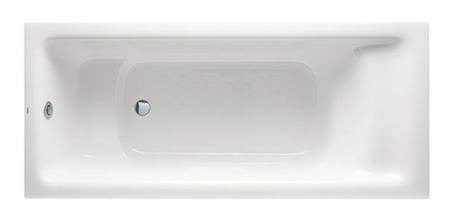 Flotation Tub  image