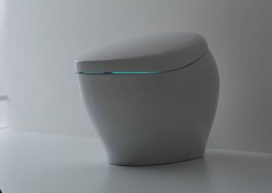 NEOREST NX2 Toilet