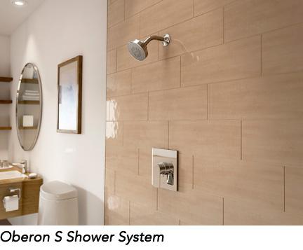 Oberon S System