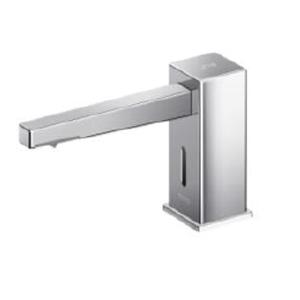 Standard-S Soap Dispenser