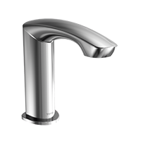GM-Touchless Faucet
