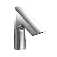 Standard-S Touchless Faucet