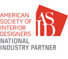 Americcan Society of Interior Designers