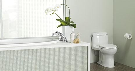 Products TotoUSAcom - Toto bathroom