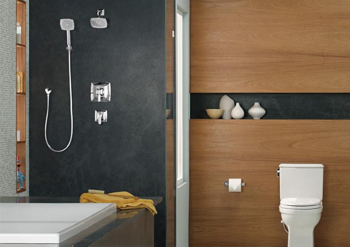 Explore More TotoUSAcom - Toto bathroom fixtures
