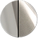 Polished-Brushed Nickel MTO