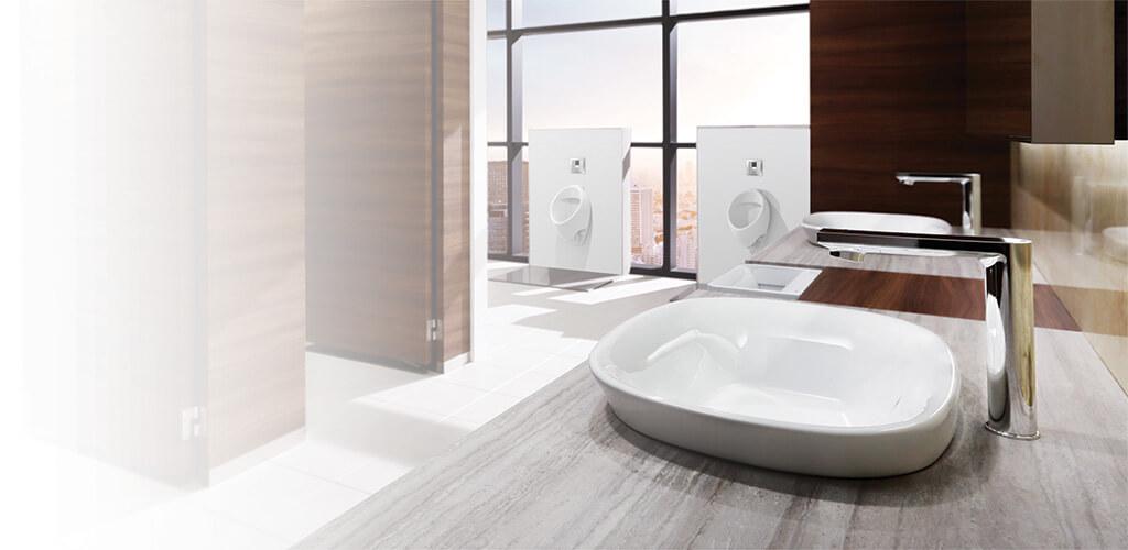 home  totousa, Bathroom decor